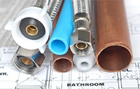 pearland tx Houston Plumbing Repair