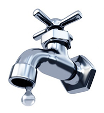 plumbing services pearland tx